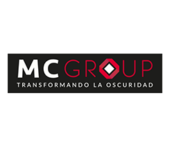 Mariano Cardenas - MC Group